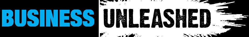 BU-logo-horizontal-inverse2