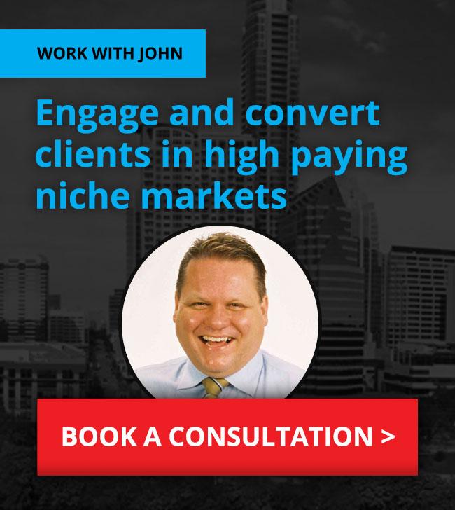 work with John3